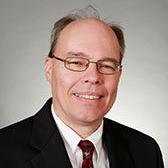 Paul Wendler