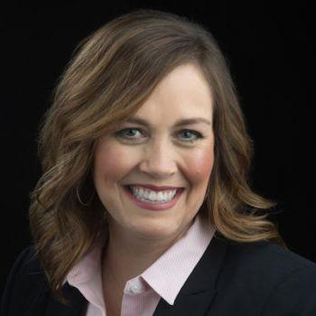 Erin Butler