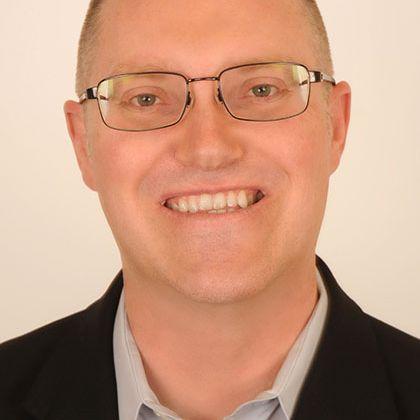 Paul W. Hazen