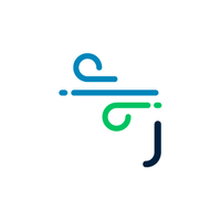 Jetstream Africa logo