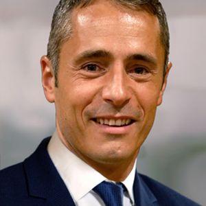 Paolo Guglielmini