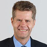 Frederic Vanderhaegen