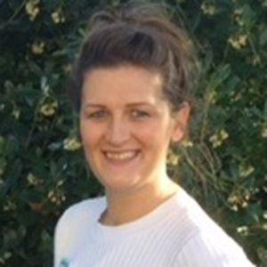 Ellen-Jayne Cattel