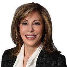 Julie S. Dereska