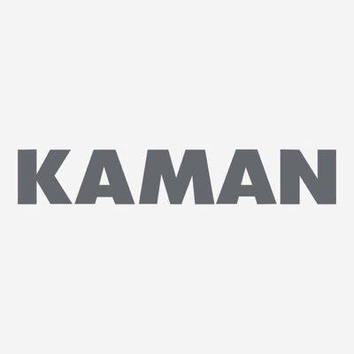 Kaman Logo