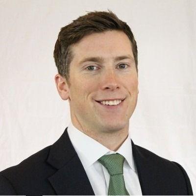 Brendan Connelly