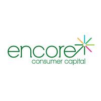 Encore Consumer Capital logo
