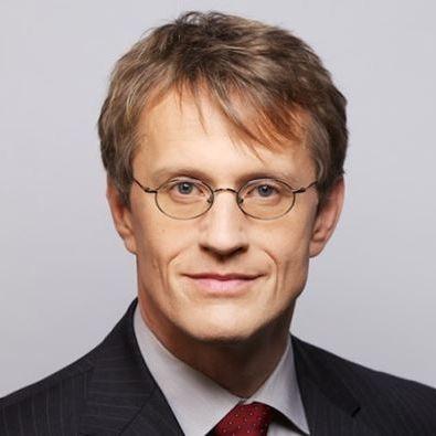 Christoph Wollny