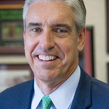 John F. Mangan