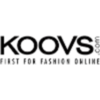 Koovs Plc logo