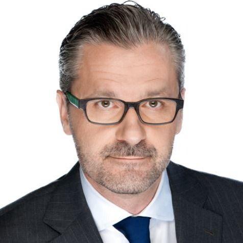 Peter Kiriacoulacos