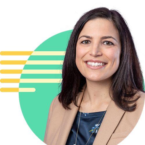 Francesca Cruz