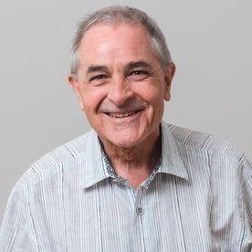 Peter Niggli