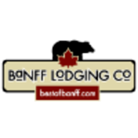 Banff Lodging logo
