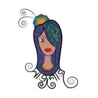 Shajgoj logo