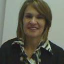 Liane Faermann