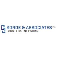 Korde & Associates logo