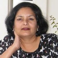 Sirisha Dasu