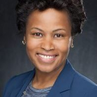 Pam Jennings