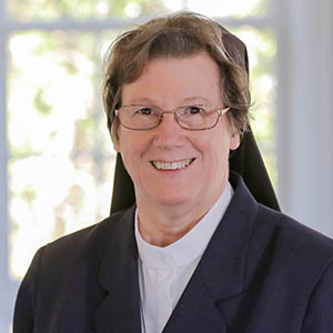 Paula Marie Buley