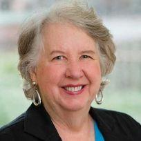 Judith Kauffman Fullmer