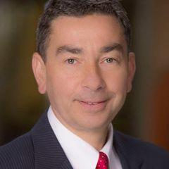 David Schejbal