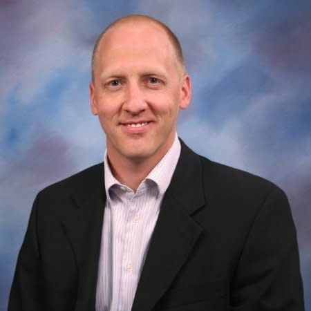 Karl A. Liepitz named vice president, general counsel and secretary at MDU Resources Group Inc.