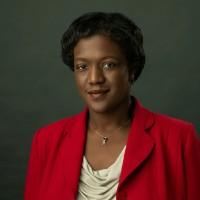 Angela Reynolds