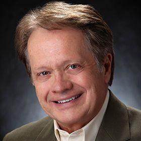 Bob Kjelden