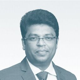 Manjanath Nayak