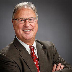 Clifford G. Ferrara