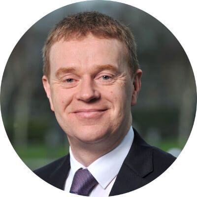 Denis O'Sullivan