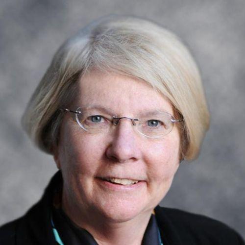 Jane E. Booth