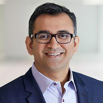 Kumar Abhijeet