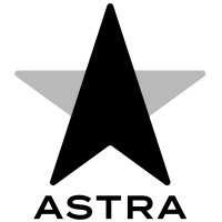 Giovanni Greco Joins Astra as VP of Vehicle Engineering, Astra