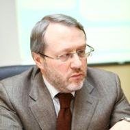 Leonid Gokhberg