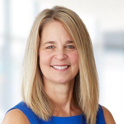 Profile photo of Kristen Novak, Director, Human Resources at Hudson Hospital & Clinic