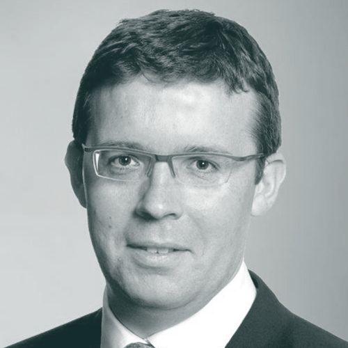 Sean Brosnan