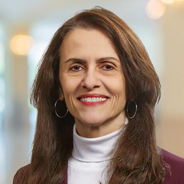Elsa A. Murano