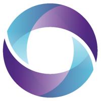 ChyronHego logo