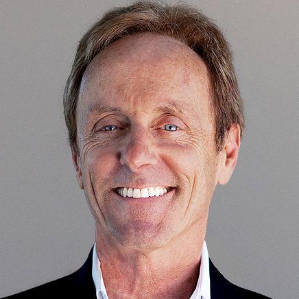 Profile photo of Josh Bersin, Advisor at STRIVR