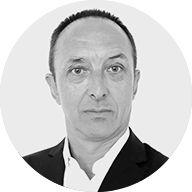 Jean-Philippe Aucher