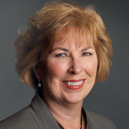 Barbara Jeremiah