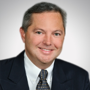 Scott M. Berg