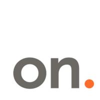 ON Partners logo