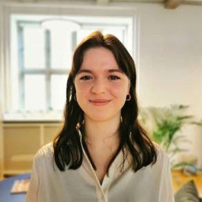 Natasha Norsker