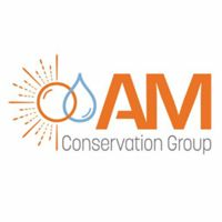 AM Conservation Group logo
