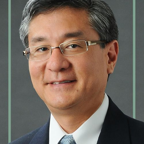 William M. Kaneko