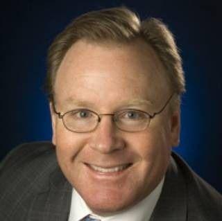 Doug Comstock