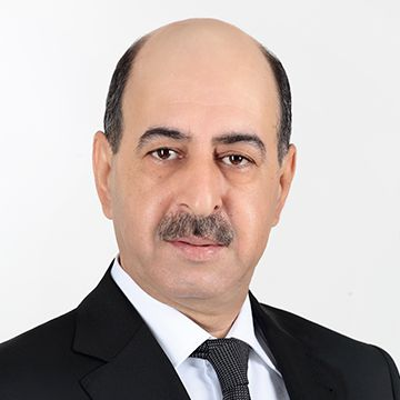 Rachid Mohammadi